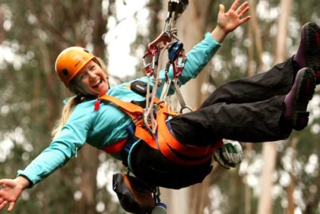 Experience Australia's most incredible tours, adventures and hidden gems for absolutely free!