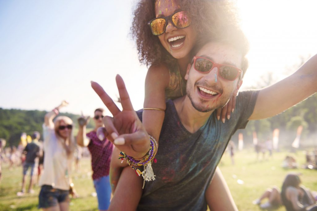 5 Reasons Why Experiences Make Better Gifts Than Physical Objects