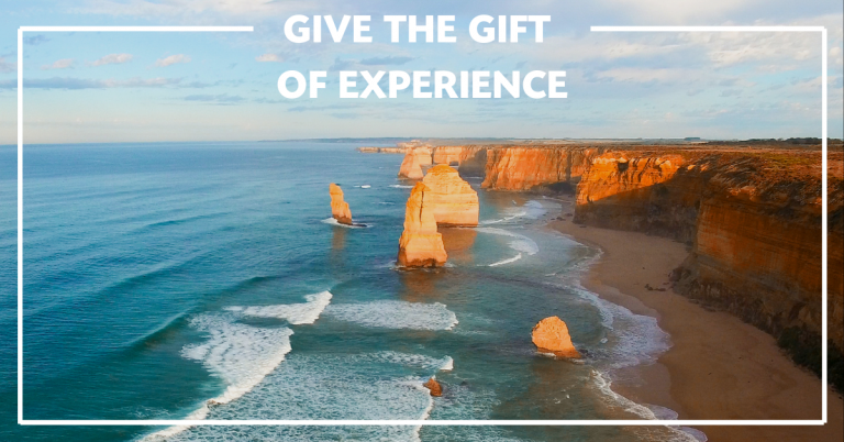 Best-experiences-in-2021-bananalab-gift-box
