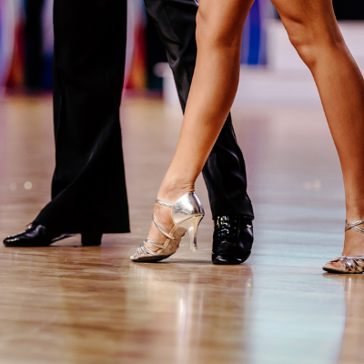Experience-gifts-for-her-dance-lessons