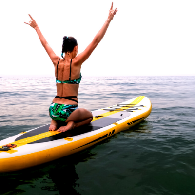 Experience-gifts-for-her-stand-up-paddle